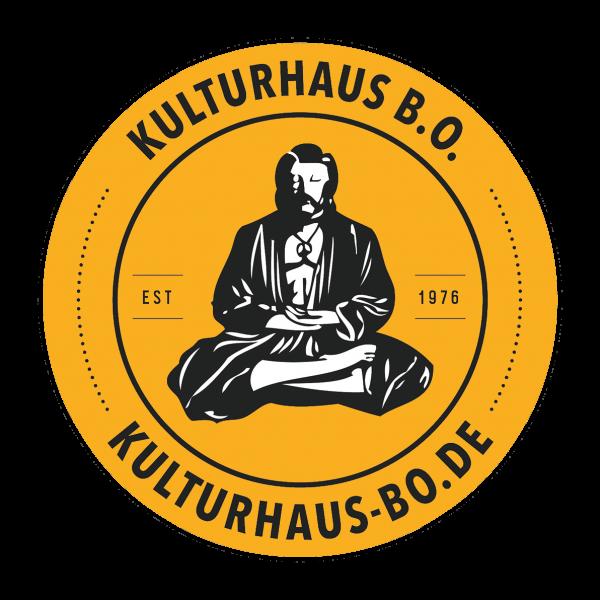 Kulturhaus BO Tickets
